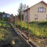 Расчеты при строительстве