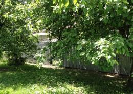 Законность установки парковочных барьеров во дворе
