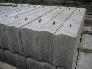 варианты блоков