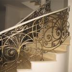 лестницы и крыльцо