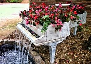 вариант из рояля