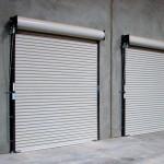 безопасность гаража